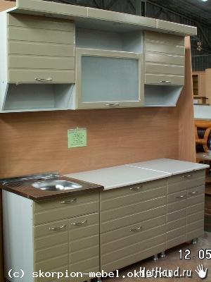 Предлагаем высоколиквидную продукцию мебельного